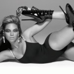 Video: Michelle Obama Recruits Beyonce for Obesity Campaign