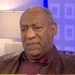 Cosby on Zimmerman Trial: Gives Haters Ammunition, but Raises Points