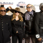 Black Eyed Peas to Open Multimedia Academy in New York
