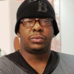 Bobby Brown: Bravo Reality Show Was A Wakeup Call