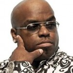 More Morning Mess: Cee Lo's $10 Grand Strip Club Adventure