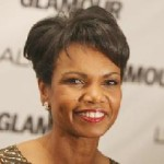 Condoleezza Rice to Appear on Sit-com '30 Rock'