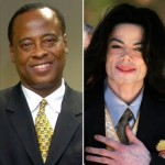 Conrad Murray's Lawyers May Request Delay in Trial