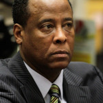 Judge Summons Larger Jury Pool in Conrad Murray Trial