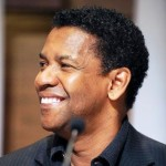 Denzel Washington Courted for Action Film 'Flight'