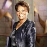 Dionne Warwick: Celeb Apprentice 'Didn't Hurt Me Whatsoever'