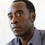 Showtime Orders Don Cheadle Comedy 'House of Lies'