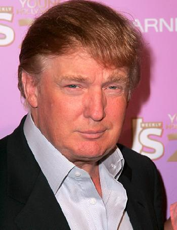 donald trump wives list. donald trump wives list.
