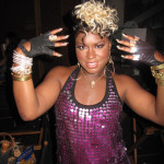 Introducing Ester Dean: New Singer, Veteran Songwriter
