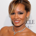 VH1 Woos 'B'Ball Wives' Star Evelyn Lozada with Raise, Apology