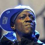 Flavor Flav Takes His Name off Iowa Chicken Joint