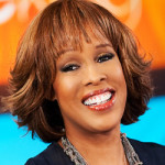 First Lady to Visit 'Gayle King'; OWN Adds Six New Shows