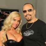 Ice T and Wife Coco Sign Up for E! Reality Series