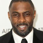 Idris Elba to Open Health Clinic in Sierra Leone