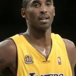 Kobe Bryant Says He Beat Up Kids Who Teased Gays in School