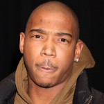 Jail-Bound Ja Rule Says He Let Down his Family