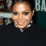 Janet Jackson to Attend AIDS Charity Event in Vienna