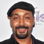 Jesse L. Martin Less Optimistic about his Marvin Gaye Biopic