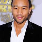 John Legend: Donald Trump 'Should Be Ashamed of Himself'