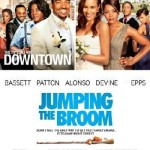 Video: 'Jumping the Broom' Cast Talks up the Film