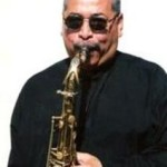 Justo Almario Heads Show at Playboy Jazz Fest's Free Community Concert in Beverly Hills May 1s