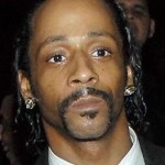 Cops Called to Deal with Another Katt Williams Squabble