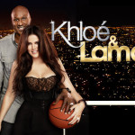Watch a Sneak Peek of Tonight's 'Khloe & Lamar'