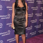Kimora Lee Simmons Denies Eating Disorder Following Internet Story