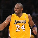 Lakers, NBA, GLAAD to Meet Following Kobe's Gay Slur