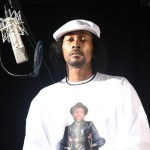 Video: Krayzie Bone Says Good-bye to Bone Thugs-N-Harmony