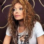 La Toya Jackson Hitch-Hiked to Hospital When Michael Died