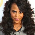 Laurieann Gibson on Diddy Spat, Gaga Gig and New E! Reality Series