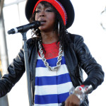Lauryn Hill, Fantasia, Wyclef Booked for New Orleans Jazz Fest