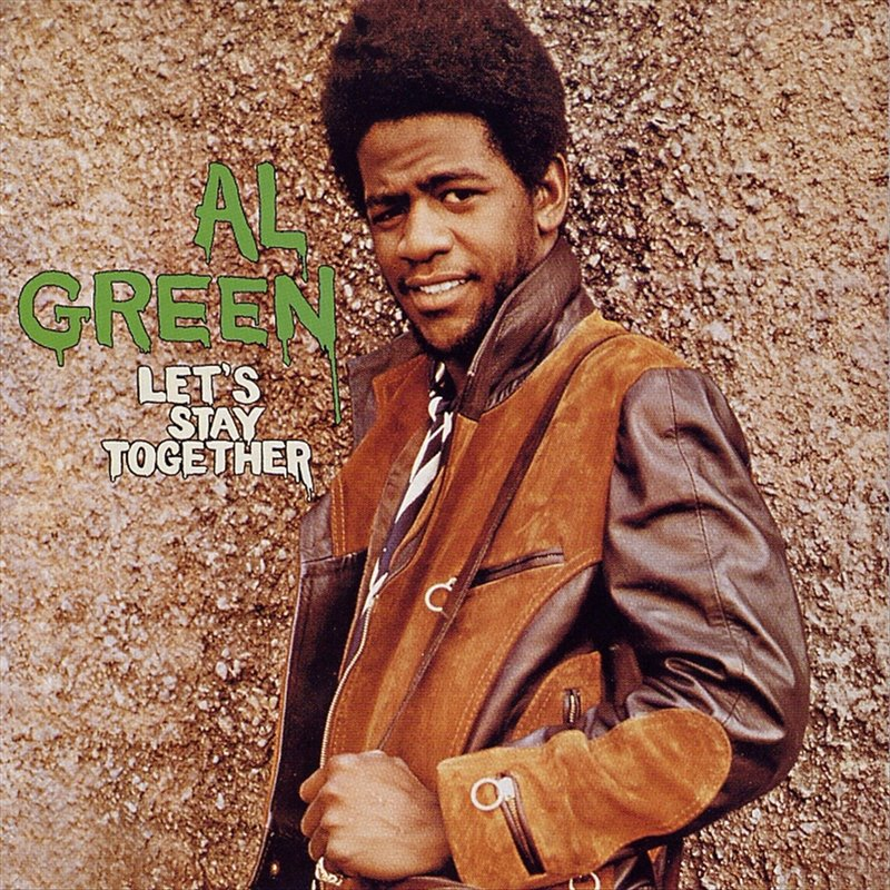 Al Green - Let's stay togheter (1972) Lets-stay-together-by-al-green
