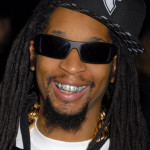 Lil Jon Goes Rated XXX with Vivid Films