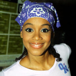 L.A. Reid Remembers Left Eye on 9th Anniversary of her Death