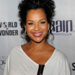 LisaRaye to Tweet During New Episodes of 'Real McCoy'