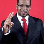 It's Official (Video): Luther Campbell is Running for Mayor of Miami