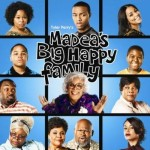 Tyler Perry Talks 'Madea's Big Happy Family' & His Critics