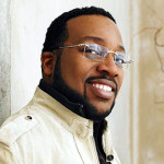 Marvin Sapp Opens Up about Wife's Death