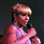 Mary J. Blige Taps Anita, Jill Scott, Latifah, More for Benefit Concert