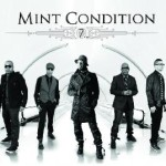 The Pulse of Entertainment: Mint Condition Bringing Bands Back with Banging New Project, '7'