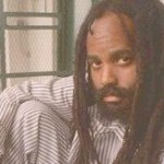 More Legal Wrangling for Death Row Inmate Mumia Abu-Jamal