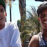 Video: Nate Dogg's Sons Plotting Own Music Career