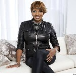 NeNe Could be New Queen of Daytime Talk