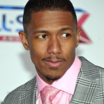 Showtime to Air Nick Cannon Stand-Up Comedy Special