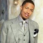 Say Hello to 'Nick Cannon, Mr. Showbiz': Showtime Comedy Special Set