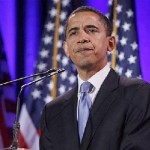 Earl Ofari Hutchinson: The GOP Makes Obama's re-election Easier by the Day