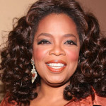 30-Second Spots for Oprah's Last Show to Cost $1 Million