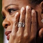 Clues to Oprah's Final Show and Political Thoughts for 2012